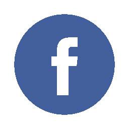 facebook-apéro-en-série